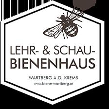 OÖ Landes-Bienenzuchtverein Ortsgruppe Wartberg/Krems
